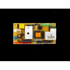 AY042D-1SF23 REV.1.0, 3BS0036514, LM215WF4, BESLEME KARTI, POWER BOARD