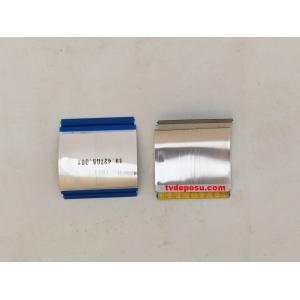 69.42T06.002 , T420HW04 V.2 ,PANEL FLEX CABLE 80 PİN 5 CM