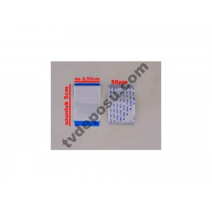 AVM 20706 105C 60V VW-1, JS-42100, JAMESON FLEX KABLO, ADET FİYATIDIR