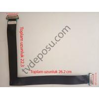BN96-22239Q, UE46EH5300