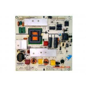 AY118P-4SF01 , 3BS0025414 , SUNNY , SN042DLD12AT022-SMF,POWER SUPPLY, BESLEME KART