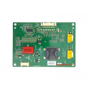 6917L-0122B, PCLF-D205 B REV 0.1, 3PHCC20011C-R, SUNNY, SN042DLD12AT022-SMF, İNVERTER BOARD
