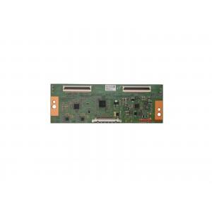 T460HW03 VF,LG LV3400-ZG,LG EAX64272802(0),LG EAX64127301/9,TCON