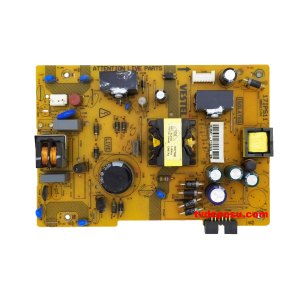 "17IPS11, Seg, 32"" 32226b, 300413-R4, 23125811, VES315WNDB-02, POWER BOARD, BESLEME KARTI"