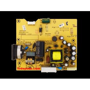 2273+9264, 6003050320 V 3.0, E185HCSP-B, POWER BOARD