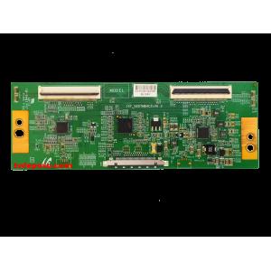 13Y_S60TMB4C2LV0.2, 3L320052030A, TCON BOARD
