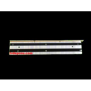 3L320052030A, A32-LB-7336, LED BAR