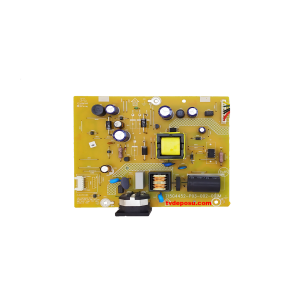 E168066, 715G4452-P03-002-001M, M00FGE-L23, 200LM00016, POWER BOARD, BESLEME