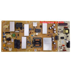 APDP-182A2, 2955030704, ZNL193R-07, ZPS910R, A55L 6750 5B, ARÇELİK, POWER BOARD, BESLEME KARTI