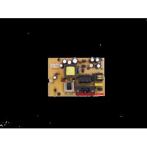 CASPER, PL73501, PC62326E, M989A, POWER BOARD