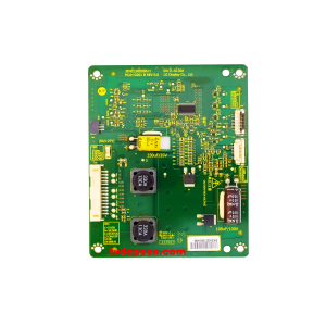 6917L-0130A, 3PHCC20005B-H, 47PF9090, PCLH-D201 B REV 0.6, LC470EUN-PFF1, LED DRİVER