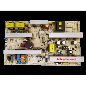 EAY4050520, EAX40157601/17, T420HW02, 42LG5010, POWER BOARD, BESLEME