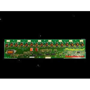 LOGAH REV 3, VIT71864.50, CEM-1, 106-521B, FHD, T420HW04, INVERTER