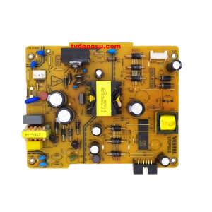 17IPS12, 231115R3, VES480UNDS-2D-N11, 48R6012F , POWER BOARD, BESLEME
