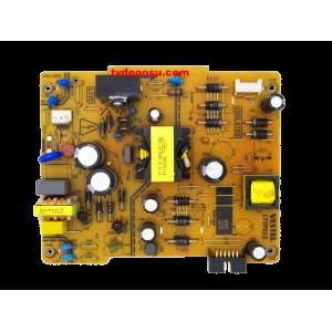 17IPS12, 231115R3, VES480UNDS-2D-N11, 48R6012F , POWER BOARD, BESLEME
