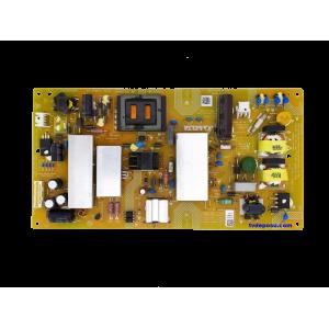 DPS-106AP-1 A, DPS-120AP-2, ZJN910R, 057D40-B46, 2950338303, A40 LW 6536, POWER BOARD, BESLEME