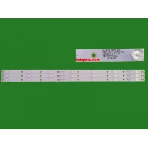 PHILIPS, GJ-2K16 D2P5-315 D307-V2.2, 32PFS4132/12,  TPT315B5-FHBN0.K LED TV, PHILIPS LED BAR
