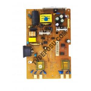 LG, L1919SQ, L1919S-BF, 67809D0012B/1,LM190E08, POWER BOARD, BESLEME