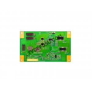 "L390H1-L1EE, L390H1-1EF, L420H1-1EA, CCP-508SW, V390HJ1-LE1 REV. C1, SATELLITE 39PF5065 39"" LED TV, LED DRİVER BOARD"