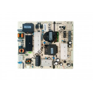 MEGMEET, MP5565-190V600, SUNNY SN55CRE88/0227, CX550DLEDM, POWERBOARD, BESLEME