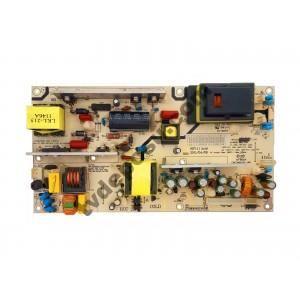LK-PI3202010, 6021010086-A,  LC320WXE SB V2, LD32S9HA, SANYO BESLEME KARTI