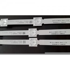 AXEN, TKD320022000-X2-B, LG LC320DXJ-SFE1 LED TV, LED BAR, PANEL ÇIKMASI ORJİNAL