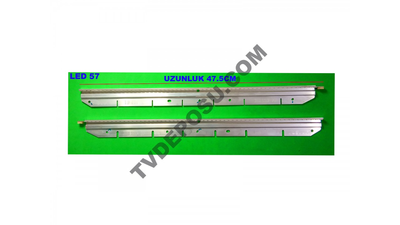 3660L-353A 201, LC420EUD (SC) (A1), 42PF8915, VESTEL LED BAR