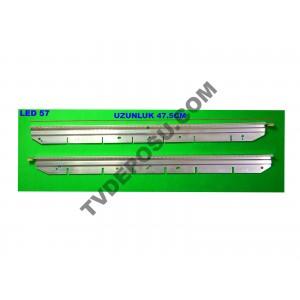 3660L-353A 201, LC420EUD (SC) (A1), 42PF8915, VESTEL LED BAR