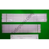 SN055LD2100E-SSTCF, C550F14-E6-H, EX-55036010-3B552-0-1-51M-6238, LB-C550F14-E4-S-G1-LD2