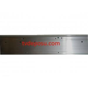 PHİLİPS, LK 10024664-A0, TPT490U2, 49PUS7101/12, LED TV, PHİLİPS LED BAR