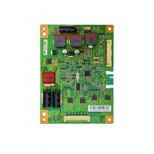 SUNNY, INV32L04A REV0.4, LTA320AP18, LED DRİVER BOARD, LED SÜRÜCÜ KARTI