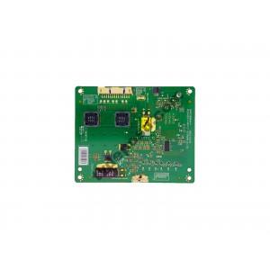6917L-0117A, 3PHCC20005A-H, PCLH-D201 A REV 0.7, LC470EUN SF F2, 47LA640S, LG LED DRİVER