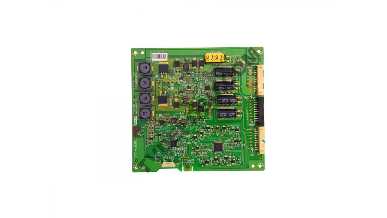 6917L-0022A, 3PHGC10002A-R, LGIT PCLF-D901 A (REV0.4), LC420EUD (SC) (A1), 42PF8915, VESTEL LED SÜRÜCÜ KARTI