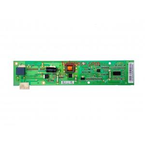 VESTEL, SSL320_0D3A REV0.1, LTA320AP33, LED DRİVER BOARD, LED SÜRÜCÜ KARTI
