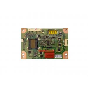 SAMSUNG, SSL320_3E2A REV0.2, LTA320HJ02, LED DRİVER, LED SÜRÜCÜ KARTI