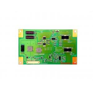CMO L390H1-1EE-CO12C LED DRİVER