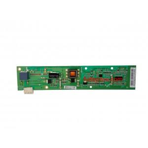SEG, SSL320_0D3A REV0.1, LTA320AP33, 32182LD, LED DRİVER BOARD, LED SÜRÜCÜ KARTI