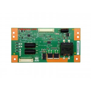 LG 31T14-D06,LG LV3400-ZG,T460HW03 VF,LED SÜRÜCÜ KARTI