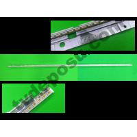 SAMSUNG, BN64-01639A, UE40D6200, LTJ400HV03-C, LED BAR