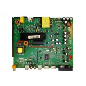 12AT070-V1.1, AXEN, AX042DLD12AT070, LC420DUJ SG K1, Main Board, Anakart