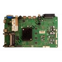 310431363644, 310432863923, LC420WUN (SC) (B1), PHILIPS 42HFL4372D/10, LCD TV ANAKART
