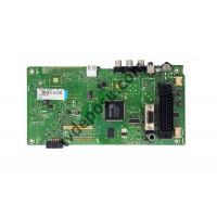 17MB82S, 23239014, VES315WNDL-2D-N02, REGAL 32R2011HM 32 LED, TV ANAKART, MAİNBOARD