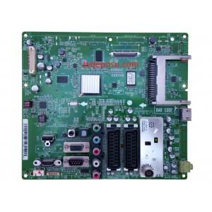LG, EAX60686904(2), EBU60710860KR, 32LF2510-ZB, LK315D3LA17, MAİN BOARD, ANAKART