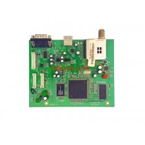 SUNNY, STV-8001A REV 1.1, SN032LI-T1S, LTA320AP06, MAİN BOARD, ANAKART