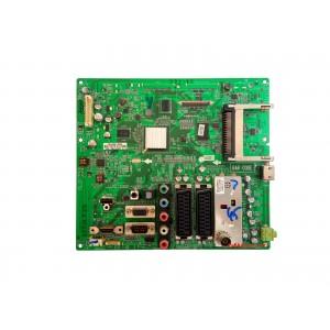 EAX60686902(0), EBU60674859, LG 42LF2500, LG, MAİN BOARD