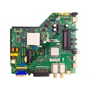 TP.MS3663S.PB801, L17072595-0A00154, LC390TU1A, AWOX, P40100, LS390TU4P30, MAİNBOARD, ANAKART