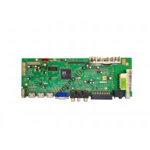 NORDMENDE, TM60G V1.0, 1111H1629, LC32A5HV, MAİNBOARD, ANAKART