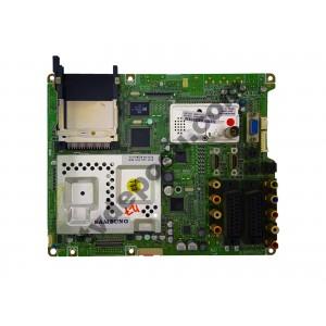 BN41-0081E3-MP1.0, LE46N87BD, SAMSUNG ANAKART