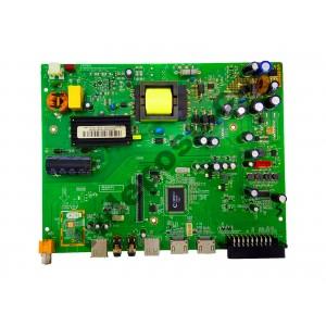 12AT057-V-1.3, LSC320AN02-801, AX032DLD12AT057-KTM, SUNNY AXEN ANAKART