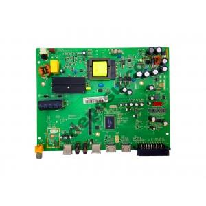 12AT057-V-1.3, LC320DXJ-SFE1, SN032DLD12AT057-ATM, SUNNY ANAKART